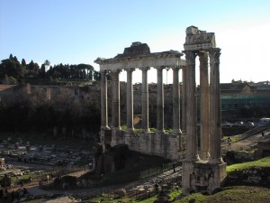 Ancient_Forum